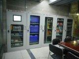智慧型安全工具櫃廠家-金能電力廠家直銷