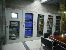 智能型安全工具柜厂家-金能电力厂家直销