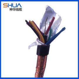 直销供应 特种计算机电缆 计算机  电缆