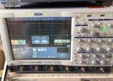 WavePro力科 7300A數位示波器