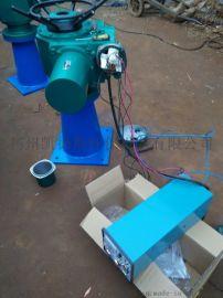 15吨水利启闭机QLD-15t手电动螺杆式启闭机