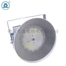 上海亚明ZY701 800WLED塔吊射灯
