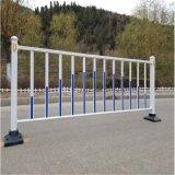 厂家销售 市政交通护栏 城市道路安全防撞隔离栏杆 公路隔离护栏 质量可靠