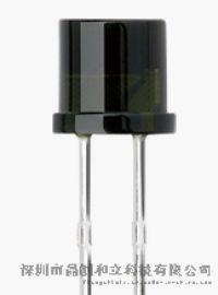 环保滤红外光敏电阻光敏传感器HLPT550B3H4,HLPT550B5H5