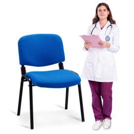 可升降可旋转医师椅 SKE052医师椅