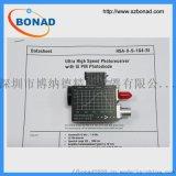 固定增益光電接收器HSA-X-S-1G4-SI