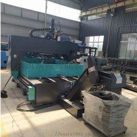 高速数控平面钻设备 数控龙门钻 数控平面钻床厂家