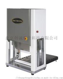 EKT-LBC1000实验室胶料裁切机