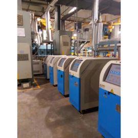 水温控制系统_水温控制系统价格_水温控制系统厂家