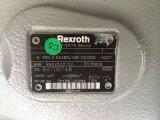 九龙坡液压变量泵A7V160HD1RPGMO