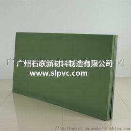 环保无污染床板 广州石联现货供应 防潮耐候无异味