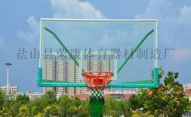 达州市升降篮球架免费咨询