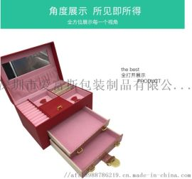 包装箱加工定制 包装盒加工定制