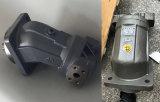 闵行变量泵A7V80HD1LPFOO