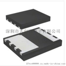 CN3165可用太阳能板供电的**电池充电管理芯片