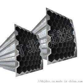 不锈钢阳极管 金属导电阳极管 静电除尘阳极管