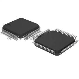 STM32F105RCT6微处理器