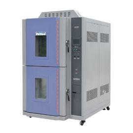 爱佩科技 AP-CJ 交变循环冷热冲击试验机
