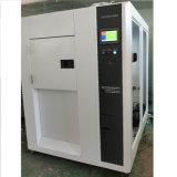 爱佩科技 AP-CJ 冷热温冲击检测箱