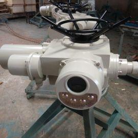 DZW350-18W/Z/T遠程控制閥門電動裝置