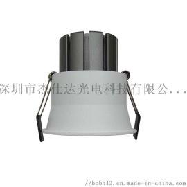 射灯 HTF-10W