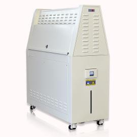 玻璃紫外线试验箱 UVA340紫外光老化试验箱