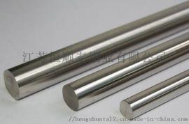 GR16钛合金棒圆钢零切