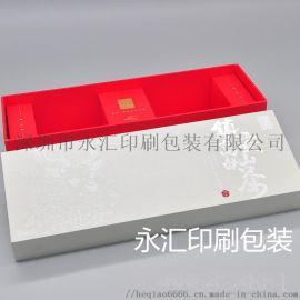 茶叶包装盒如何设计呢?