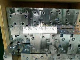 煤科院zdy4000lf履带式液压钻机配件