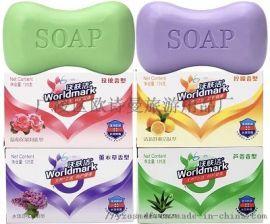 香皂 家庭用香皂 商超香皂