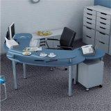大密度圈绒地毯家用台球厅办公室工程满铺地毯