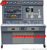 機牀電氣控制技術及工藝實訓考覈裝置