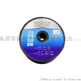 光纤HDMI线工程级HDMI线