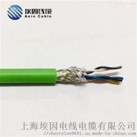 Z1C4Z1-K低烟无卤  电力电缆