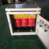 厂家直销三相伺服干式变压器10KVA全铜线