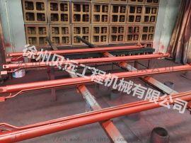 专业伸缩式手动油缸生产商,优质电动式液压缸厂家