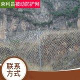 四川边坡防护网,四川主动柔性防护网,四川防护网厂家