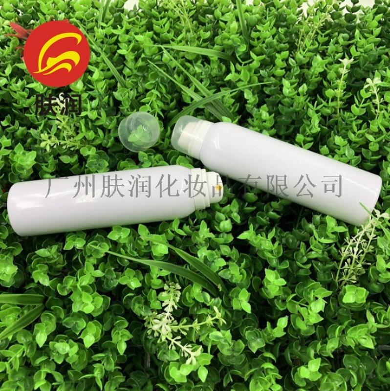 广州肤润化妆品公司脱毛喷雾泡沫慕斯oem贴牌代加工