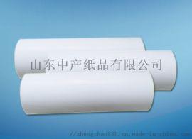 厂家直销白牛皮淋膜纸量大从优
