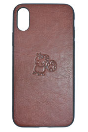 iphone11手机皮套