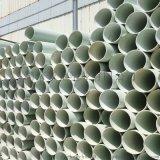 BWFRP玻璃鋼拉擠管玻璃鋼編織管全檢管廠家供應