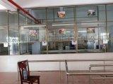 南陽食堂刷卡機 設置級別打折功能食堂刷卡機研發