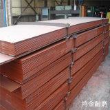 瑞典進口400耐磨板 進口焊達耐磨板加工