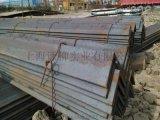 等邊角鋼Q235B/Q345B 現貨低價型號齊全