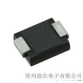 瞬态电压抑制二极管SMCJ5.0A