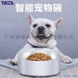 寵物喂食器 寵物自動喂食碗 寵物秤 廠家直批