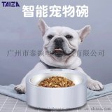 寵物餵食器 寵物自動餵食碗 寵物秤 廠家直批