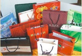飞机盒包装,瓦楞多色纸箱,纸箱定制