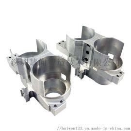 不锈钢零件小批量加工铝合金不锈钢零件机加工