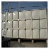 玻璃鋼保溫水箱 消防屋頂水箱 霈凱環保